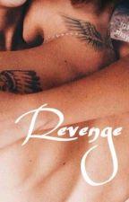 Revenge||JB by BeliebersDream7
