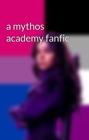a mythos academy fanfic by PiperLynch3