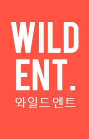 WILD Entertainment by wildentertainment