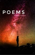 Poems by Thinking_Thinking