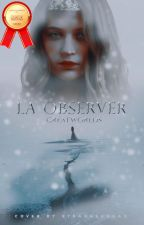 GAME OF THRONES: LA OBSERVER by GreatWorlds