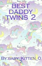 best daddy twins 2 by baby_Kitten_02