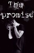 The promise || l.s by louistwink_