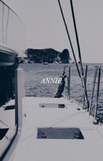 ANNIE   USERNAMES
