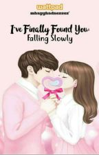 I've Finally Found You: Falling Slowly  [On-Going] by mhayghadnesses