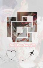 [ Longfic/ YoonTae ver ] Bố tới rồi!!! Cha chạy mau!! (Phần 1) by yoontae_9395