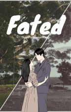 Fated by JustFollowurHart