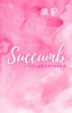 Wattpad Best Stories Ever [COMPLETED] by PinkyMore