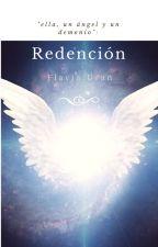 Redención © by FairyGirl_23