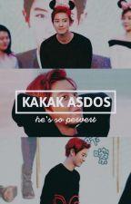 kakak asdos - cy, ssw by wendys77