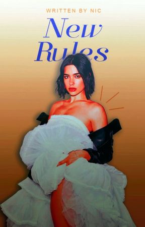 NEW RULES ( zendaya coleman. ) by cIeopatras
