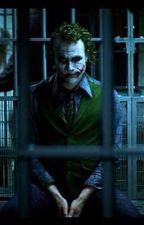 ᴍᴀᴅɴᴇss |ᴍʙ/s| by _The-Joker_