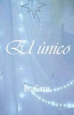 ❤ El Único ❤ ░ 𝐵𝑜𝓃 𝓍 𝐵𝑜𝓃𝓃𝒾𝑒  ░  FNAFHS by xxCantixx