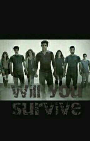will you survive (teen wolf) by imie008