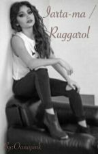 Iarta-ma / Ruggarol  by Oanapink