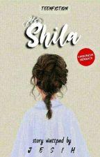 SHILA by jesih18