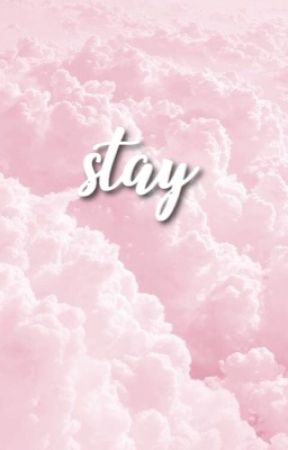 stay || brady tutton by all_fandom