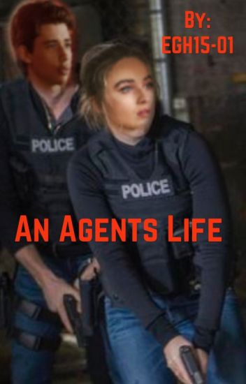 An Agents Life