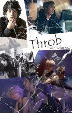 Throb • Toruka  by Juliels10969