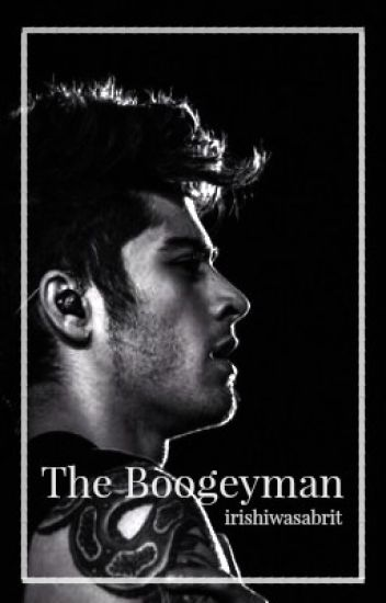 The Boogeyman ➳ z.m. au