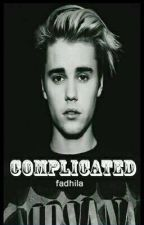 Complicated (JB) by fadhila81xx