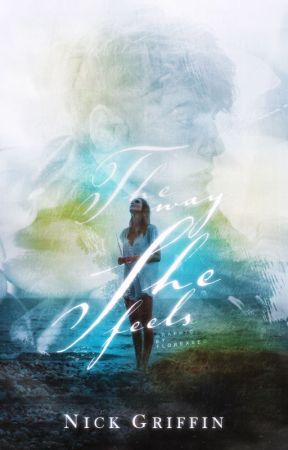 The Way She Feels >> l.t. by dolefuI