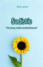 Sadistic by Nitaalyn