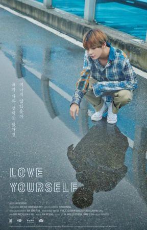 Websites to download K-Pop albums/singles/videos for FREE