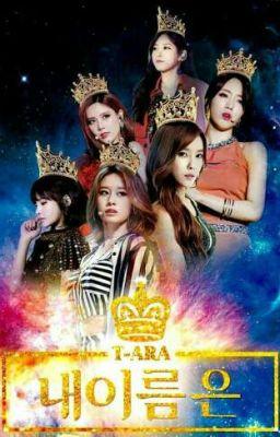 Đọc truyện [Chuyển ver] [Sori, Minyeon,Eunjung] Paradise Fall (Thiên đường lạc lối )