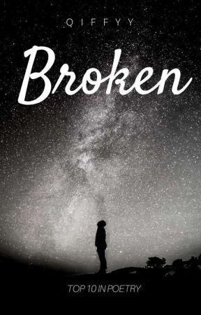 Broken by QifFyy