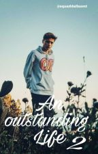 An outstanding Life 2 *Emílio Martinez* by squaddallasmt
