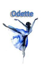 Odette  by OlodeokuMosope