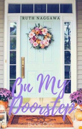 On My Doorstep by HanaMay