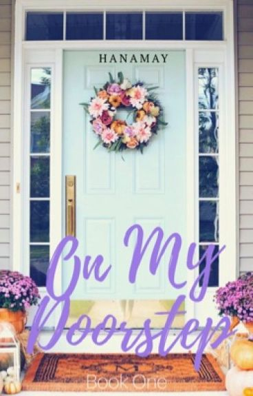 On My Doorstep