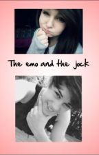 The jock and the emo by theaallen