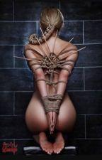 L'histoire d'une esclave  by Orgwak