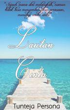 Lautan Cinta; by MissyNala