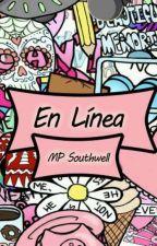 En Línea by MPSouthwell