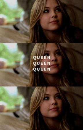 queen ( n. mikaelson ) [ DISCONTINUED ] by -witchery