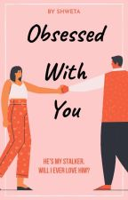 Obsessed With You | Justin Bieber | Completed by mystical_girl22