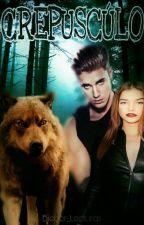 Crepúsculo - [Justin Bieber] ADAPTADA ((Editando)) by Bieber_Lecturas