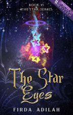 The Star Eyes (Book #1) by Firdaadilah