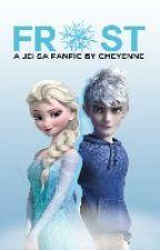 Frost (Jelsa fiction) by keptpromises