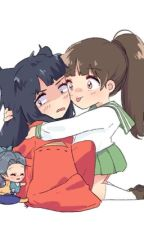 [COVER-EDIT][Longfic][MoMi] Mina à! Mo yêu em từ lúc 8 tuổi! by ShU_MinYeon