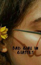 Bad Boy With The Nerd [C] by erwannn_