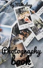 Photography Book by Mikisbag