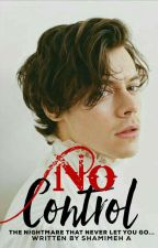 No Control (Harry Styles FF) by sharrytime