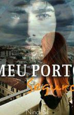Meu Porto Seguro by NinaSil30