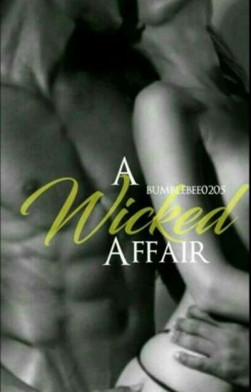 A Wicked Affair