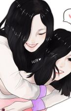 [ Chuyển Ver ] [ Minayeon ] - Tiểu Bạch Thỏ Của Danh Tỉnh Nam by Fonraphyung